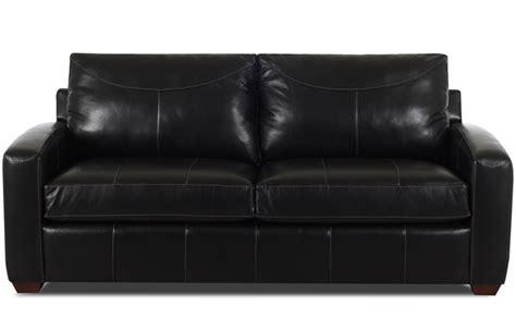 sofa side elevation sofa side elevation