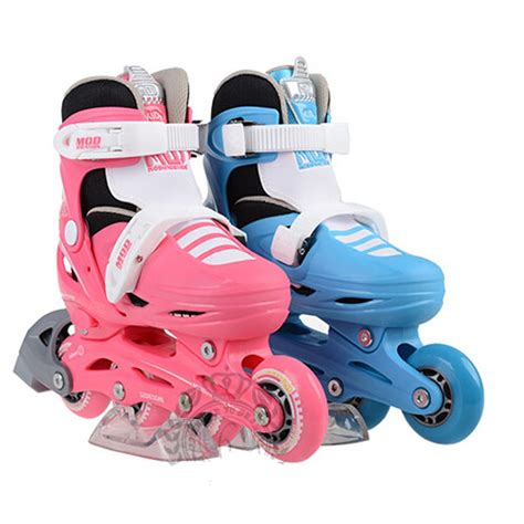 rollerblades reviews shopping rollerblades