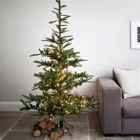 original chriistmas trees 300 tree lights by lights4fun notonthehighstreet