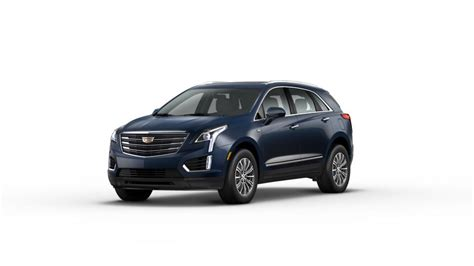 Cadillac Customer Service by Cadillac Customer Loyalty Autos Post