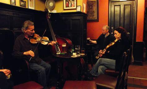 top 10 bar songs 10 of the best live music bars in edinburgh scotsman