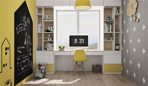 kid study room 53 inspirational study space designs and tips you can copy from them
