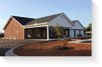 stamey tysinger funeral home cremation center fallston nc