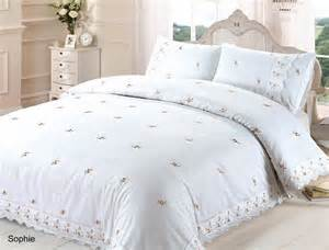 white duvet covers white duvet quilt cover p bedding bed sets single