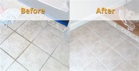 Upholstery Cleaning Cost Tile Amp Grout Cleaning In Lynn Amp Saugus Ma Clean Joe