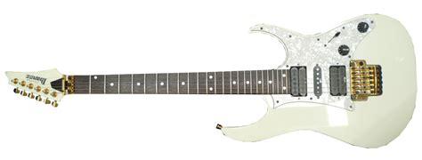 Kaos Ibanez M ibanez rg1550 prestige gxwb wm electric guitar whybuynew