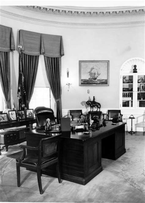 oval office decor history 52 best 1950 truman administration renovation of the white