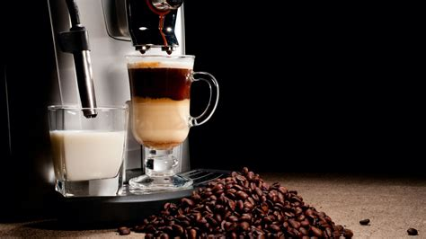 coffee lover wallpaper 25 coffee wallpapers backgrounds images pictures