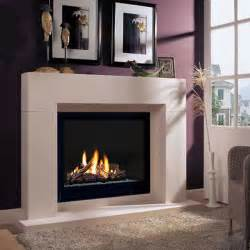 modern fireplace surrounds marble fireplace mantels modern fireplace