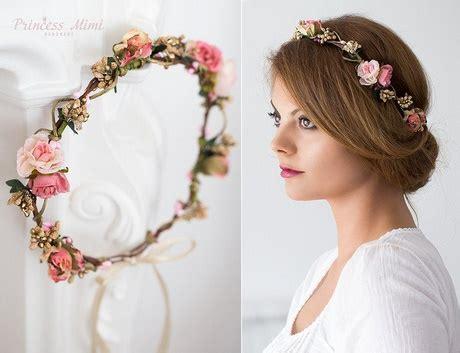 Haarschmuck Braut Offene Haare by Haarschmuck Hochzeit Offene Haare