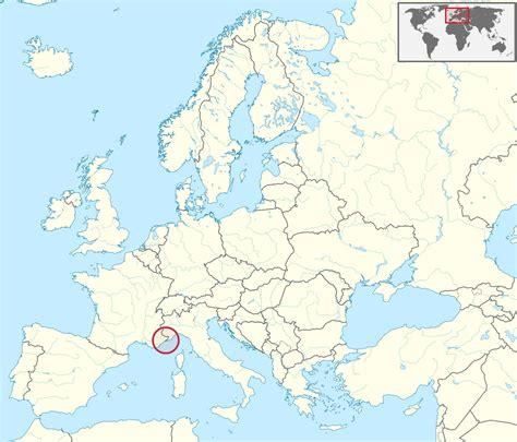 monaco europe map original file svg file nominally 1 401 215 1 198 pixels