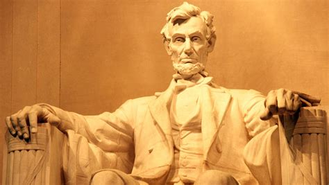 abraham lincoln facts for 14 amazing facts about abraham lincoln funbuzztime