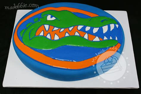 gator colors gator boys coloring pages