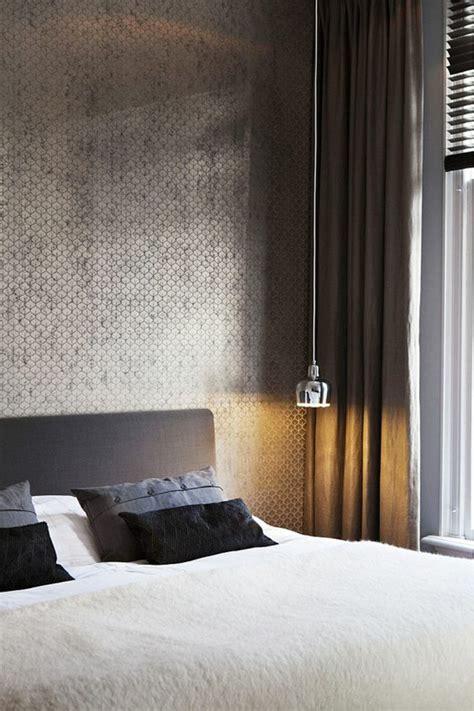 hängeleuchten schlafzimmer h 228 ngeleuchten f 252 r eine charaktervolle inneneinrichtung