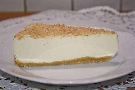 kuchen mit philadelphia philadelphia torte esther1107 chefkoch de