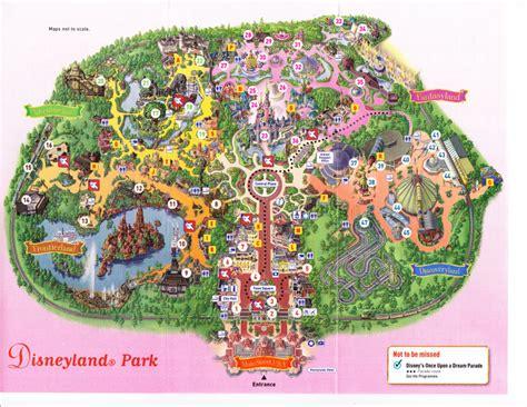disneyland paris map disneyland park map www pixshark com images galleries