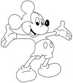 download coloring pages mickey mouse coloring page mickey