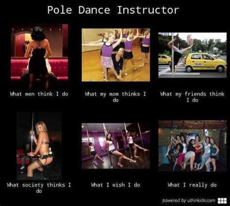 Pole Dancing Memes - pole dance memes image memes at relatably com