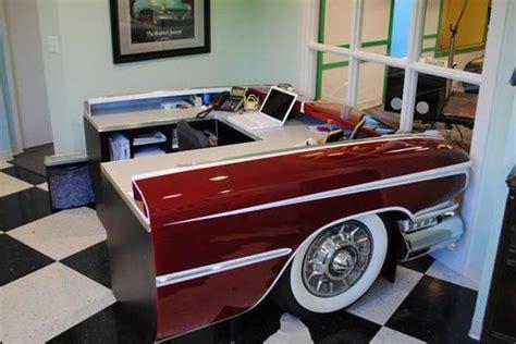 Car Desk by 10 Best Car Desks Fast Car