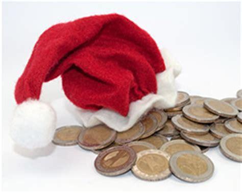 Bewerbung Gehaltsvorstellung Mit Weihnachtsgeld weihnachtsgeld umwandeln