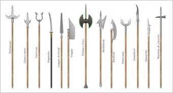 Forums the tavern coolest melee weapon