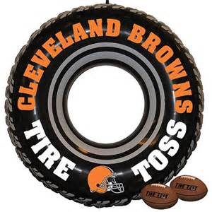 Tires For Less Cleveland Ohio Cleveland Browns Tailgating Gear Browns Banners Car