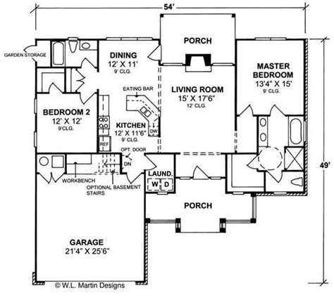 wheelchair accessible house plans 35 best ada wheelchair accessible house plans images on