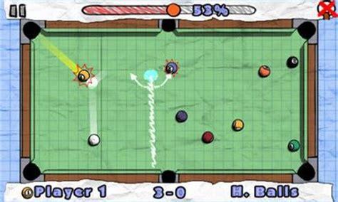 doodle pool apk doodle pool pour android 224 t 233 l 233 charger gratuitement jeu