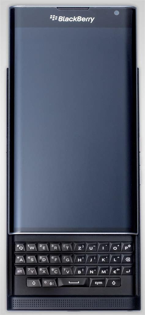 Hp Bb J 3 blackberry priv