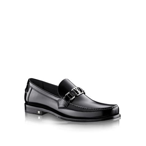 louis vuitton loafer shoes for major loafer shoes louis vuitton