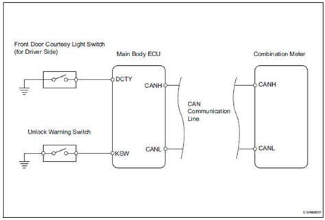 key reminder buzzer wiring diagram  wiring diagram images wiring diagrams honlapkeszitesco