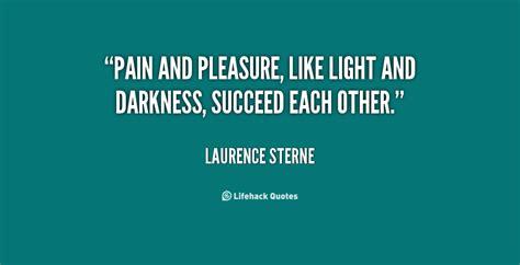 dark quotes  pain quotesgram