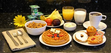 to skip breakfast or not trainheroic