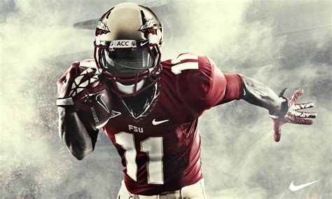 florida state florida state wallpaper 20638 2200x1320 px hdwallsource
