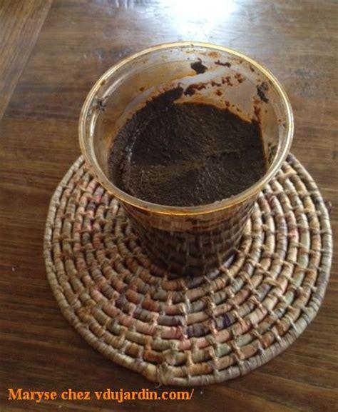 cours de cuisine mol馗ulaire une autre recette mexicaine le mol 233 de oaxaca le