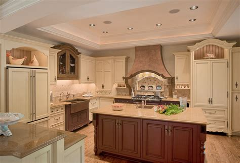 colonial kitchen ideas inspired kitchen colonial craft kitchens