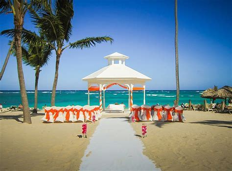 60 best images about Punta Cana Venues on Pinterest