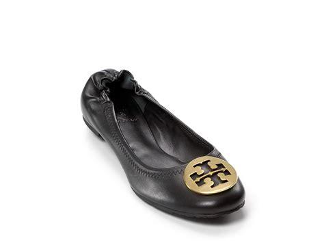 tory burch house shoes tory burch slippers sale tory burch black wedge