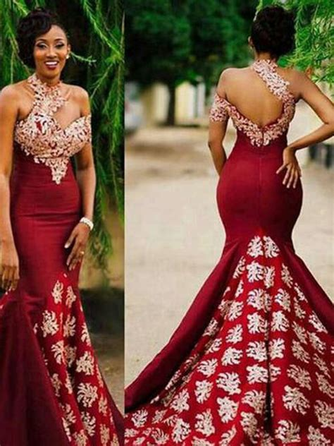 traditional wedding dress fashion friday photos trends for traditional