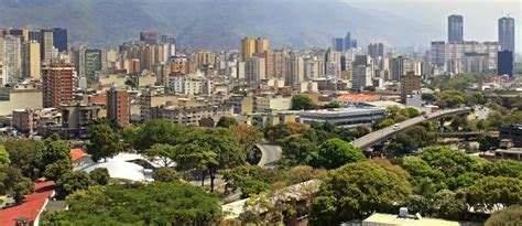 best hotel in caracas the safest areas to stay in caracas best districts and