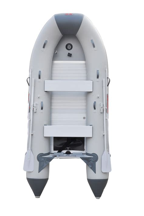inflatable boat korea inflatable boat 360cm for 4 5 persons form the korean pvc