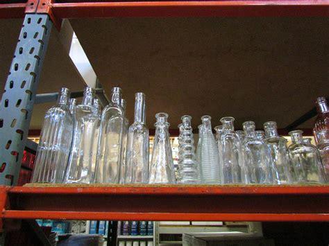 Rent Vases For Wedding by 77 Wedding Vase Rentals Image For Wedding Table Centerpiece Rentals Rental Decor Denver