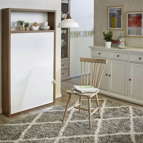 dise os de camas para espacios peque os muebles multifuncionales para espacios pequenos obtenga