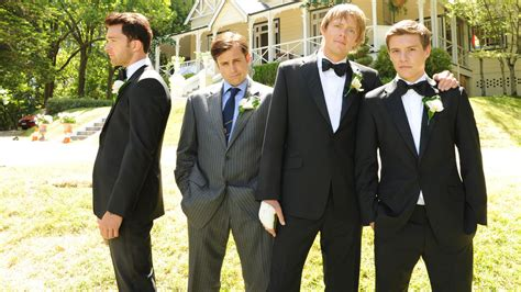 filme schauen a few best men there s going to be a sequel to a few best men movie