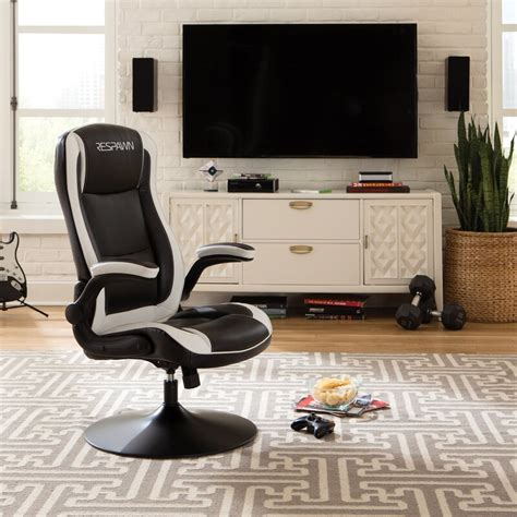 top   compact gaming chairs  small room