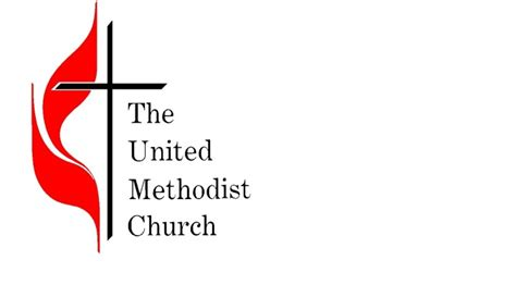 united methodist church offertory prayers