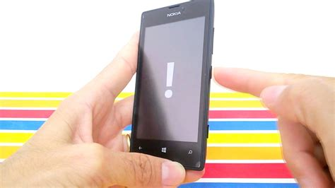 resetting nokia lumia 720 como resetar windows phone e restaurar as configura 231 245 es de
