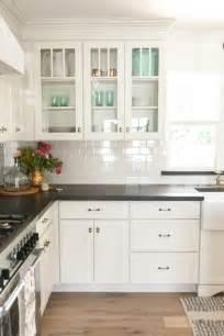 Prefab Cabinets Prefab White Kitchen Cabinets Cabinet09