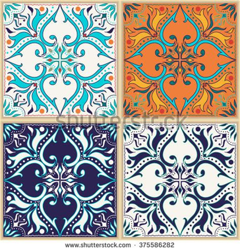 design elements tile mexican tile stock images royalty free images vectors