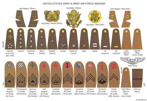 navy uniform rank insignia military ranks us army ranks ww2 insignias rangos